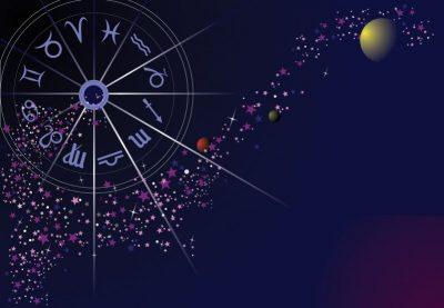 Cilat janë tre shenjat e horoskopit që do kenë një gusht të paharruar