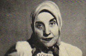 """Unë isha doktoreshë në """"Aushvic""""/ Historia gruas që praktikoi qindra aborte për të shpëtuar jetët e grave hebreje"""
