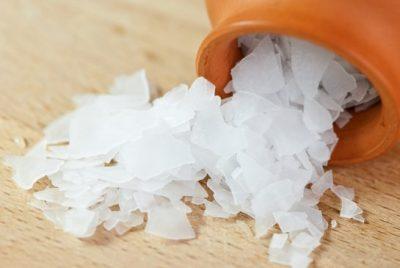 Ja si të shërojmë irritimet e lëkurës