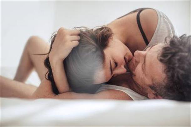 Ja cilat janë tetë arsyet pse keni marrëdhënie seksuale të dhimbshme