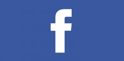 """Bllokohet rrjeti social """"FACEBOOK""""/ Bie për më shumë se 20 minuta"""