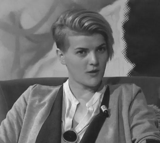 """ZBULOHET E VËRTETA/ Donjeta e """"Big Brother"""" rrëfen seksualitetin: Më kryqëzuan se pëlqej femrat por…"""