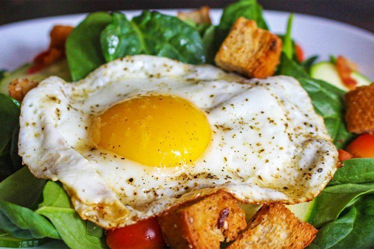Sekrete që nuk dinim/ Zbuloni të rejat më të fundit për vezët