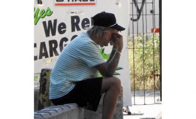 """KUR """"NEW YORK"""" BËHET SHKAK/ Pas Justin, aktorja britanike ja plas së QARËS në rrugë (FOTO)"""