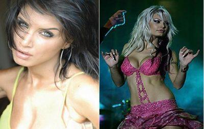Kapje prej flokësh e dëmtime gjoksi, këto janë sherret e mëdha mes femrave shqiptare