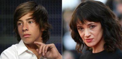 Aktorja e famshme italiane që denoncoi Weinstein akuzohet për sulm seksual