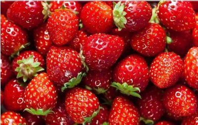 DEPARTAMENTI AMERIKAN I AGROKULTURËS ZBULON/ Ja lista e frutave me më shumë pesticide: Nga luleshtyrdhet deri tek…