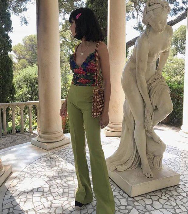 Njihuni me katër modelet e pantallonave  të cilat nuk dalin kurrë nga moda (FOTO)
