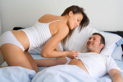"""Mirupafshiiiim """"69""""/ Ja përse pozicioni """"68"""" në seks po çmend çiftet"""