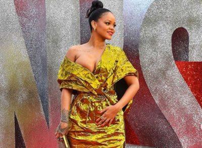 MË NË FUND/ Rihanna zbulon surprizën e shumëpritur nga fansat… (FOTO)
