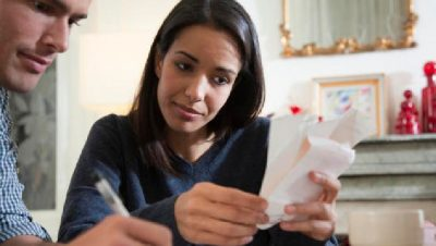 Nëse merrni borxh çdo muaj/ Kjo është metoda japoneze që iu mëson të kurseni