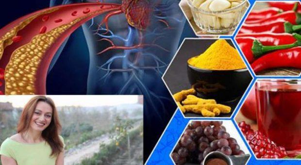 Frutat më të mira për zemrën/ Ja çfarë tregojnë studimet klinike