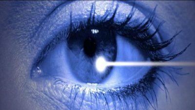 Shpëtim nga verbëria, shkencëtarët ua kthejnë shikimin minjve pas aktivizimit të qelizave të retinës
