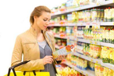 Si të flirtoni në një dyqan apo supermarket…