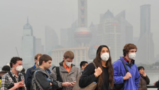 Studimi/ Ndotja e ajrit mund të dëmtojë inteligjencën njohëse