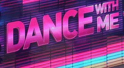 """Zbulohen konkurrentët e parë të """"Dance With Me""""/ Ja cilët janë ata (FOTO)"""
