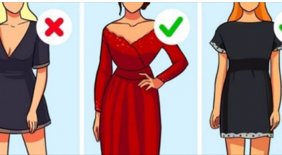 Njihuni me 13 rregullat e veshjes që çdo njeri duhet ti mësojë një herë në jetë (FOTO)