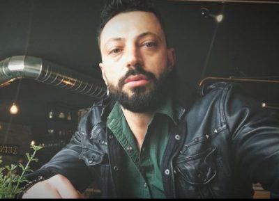 Pas ndarjes së bujshme/  Këngëtari i njohur shqiptar prezanton të dashurën e re (FOTO)