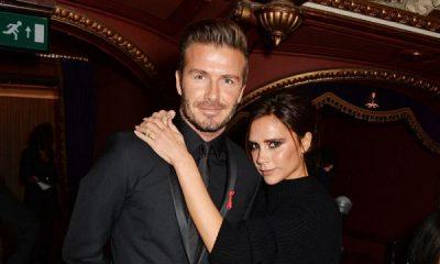 Dashuri si e Victoria dhe David Beckham/ Çifti i njohur vërtetojnë dhe se sa e fortë është marrëdhënia e tyre (FOTO)