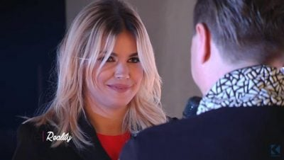GATI PËR NJË TJETËR DASËM/ Çifti i famshëm i showbiz-it shqiptar zbulon kur do të martohet (FOTO)