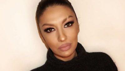 MOTRAT ISMAJLI/ Dedikimi i ëmbël i Adelina Ismajlit: Krenaria ime, gjeniu im… (Foto)
