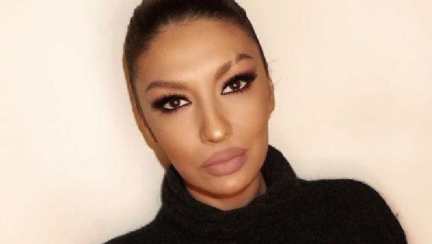 """""""KOSOVARËT NUK MERRNIN ÇMIME NË SHQIPËRI""""/ Adelina Ismaili jep deklaratën e fortë"""