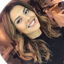 Bukuria e Agnesa Vuthajt nuk varet tek dietat, ish-Miss Shqipëria ju tregon sekretet e trupit të saj
