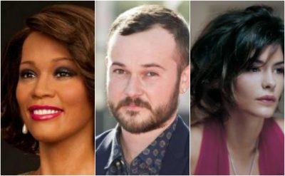 DITËLINDJET E 9 GUSHTIT/ Kush ka lindur sot për tu kujtuar gjithë jetën: Nga Whitney Houston tek… (FOTO)