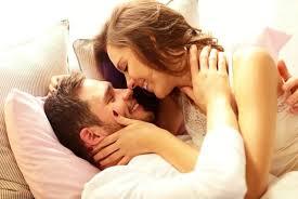 Shtatë arsye fantastike përse duhet të bëni seks anal