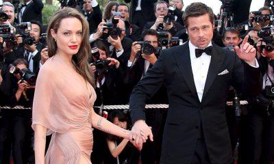 Brad Pitt i përgjigjet Jolie: Kam paguar më shumë se 9 milionë dollarë pas ndarjes