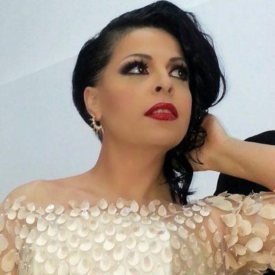 SUPRIZON AURELA GAÇE/ Këngëtarja poston videon dhe iu plotëson dëshirën fansave (VIDEO)