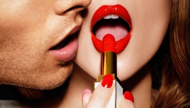 STUDIMI: Si bëhet shpjegimi seksual i ngjyrave në dhomë ose në veshje