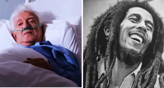 Habit ish-agjenti i CIA-s: Unë jam vrasësi i Bob Marley (FOTO)