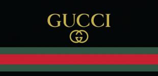 A ju kujtohen sandalet e fëmijërisë/ Gucci i risjell në modë përsëri (FOTO)