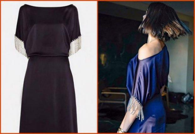 PERFORMANCA NË KOSOVË/ Ja sa ka kushtuar fustani që Dua Lipa kishte veshur (FOTO)
