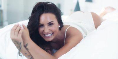Kaloi në mbidozë heroine/ Demi Lovato përlot të gjithë me letrën prekëse: Pres me padurim… (FOTO)