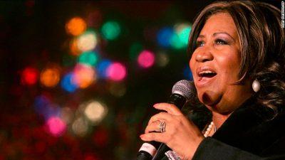 Aretha Franklin nuk la testament/ Nis beteja për pasurinë pas vdekjes (FOTO)