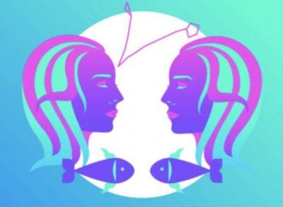 Pesë shenjat e horoskopit që bëjnë kërdinë duke tradhtuar