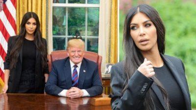 """DEKLARATA E FUNDIT E DONALD TRUMP/ """"Lëvdon"""" ciftin e famshëm amerikan… (FOTO)"""