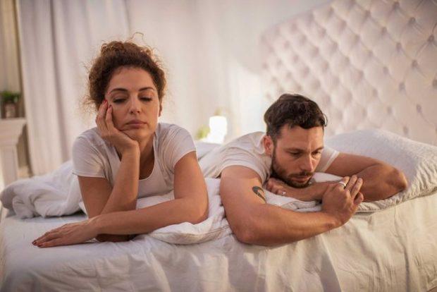 NUK I THONË ASNJËHERË/ Këto janë dy gjërat që femrat i duan në SEKS
