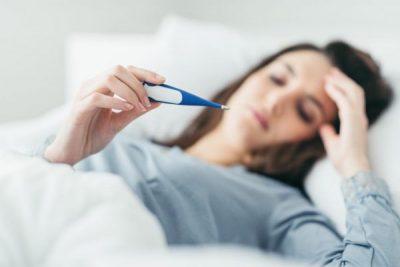 Në kohën kur virozat janë të pashmangshme/ Përdorni këto ushqime që të lehtësoni simptomat (FOTO)