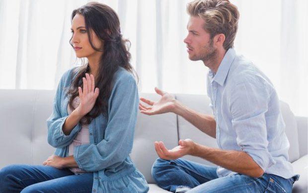 Si përgjigjeni pas kësaj pyetjeje: Me sa partnerë ke kryer marrëdhënie seksuale
