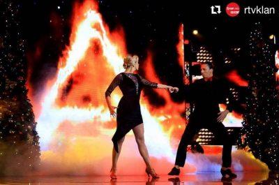 """U ftua për të qenë pjesë e """"Dance With Me""""/ Zbulohet arsyeja pse këngëtari i njohur refuzoi ftesën e Vera Grabockës (VIDEO)"""