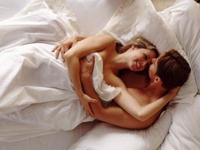 MOS U HABISNI/ Ja pse vagina bën zhurmë gjatë seksit