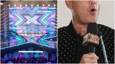 Gjykatësi i X Factor e thotë troç! Pranoi të bëhej pjesë e kompeticionit vetëm për…