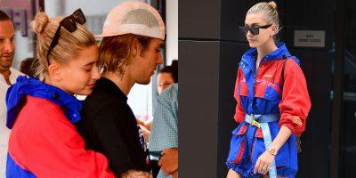 E gjithë vëmendja tek Justin Bieber dhe Hailey Baldwin: Akoma nuk më besohet që do ta thërras…