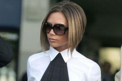 """TRENDET MË TË NJOHURA TË """"GOCAVE TË MAMIT""""/ Victoria Beckham sapo tregoi stilin më të ri të Harperit…"""