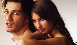 Kamasutra e seksit oral/ Njihuni me nëntë  pozicionet më të mira