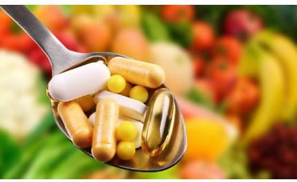 Nëse trupi u jep këto shenja/ Keni mungesë të vitaminave