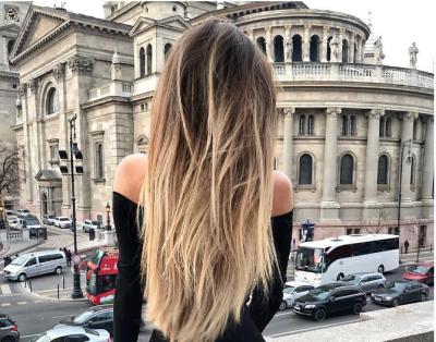 9 këshilla për flokë të shëndetshëm që çdo femër duhet t'i dijë